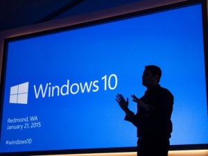 windows-10-presentation-event
