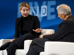 the-fdas-notes-from-its-visit-to-theranos-labs-dont-look-good.jpg